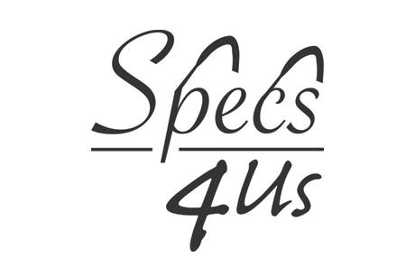 specs-4-us-logo