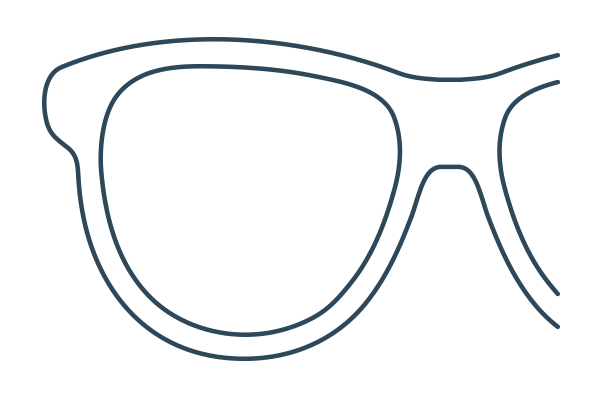 single-vision-1