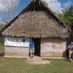 Amigos Trip-Paul 036