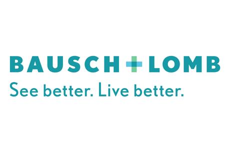bausch-lomb-logo-2