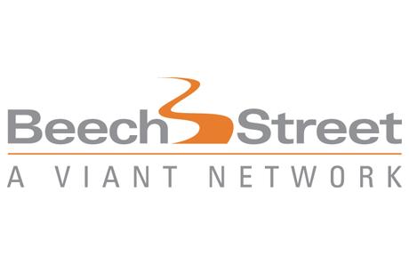beech-street-logo