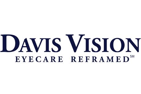 davis-vision-logo