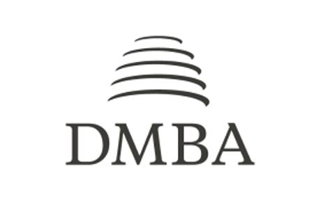 dmba-logo-1