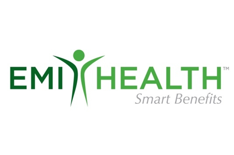 emi-health-logo