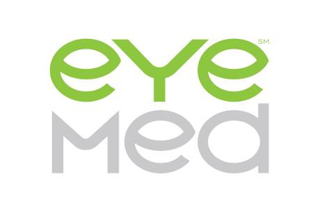 eye-med-logo