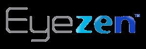 eyezen-logo