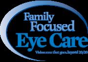 Family Focused Eye Care