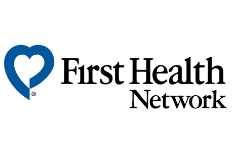 first-health-logo
