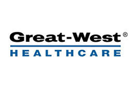 great-west-logo
