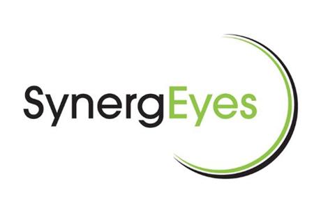 synergeyes-logo