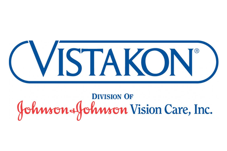vistakon-logo