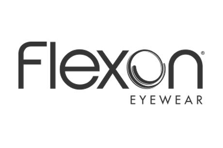 flexon-logo