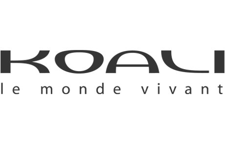 koali-logo