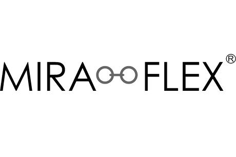 miraflex-logo
