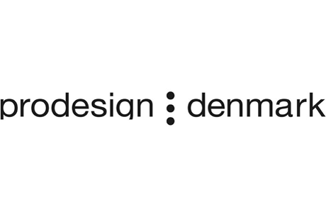 prodesign-logo