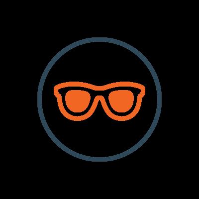 glasses-icon