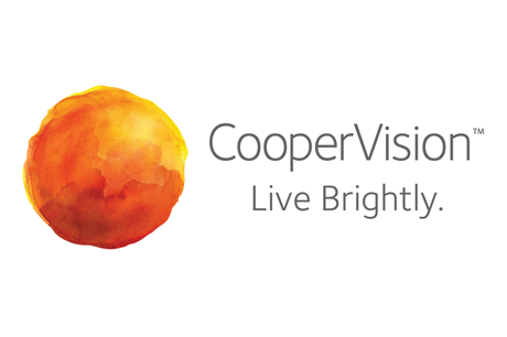 coopervision-logo-2
