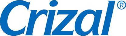 crizal-logo