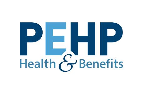 pehp-logo