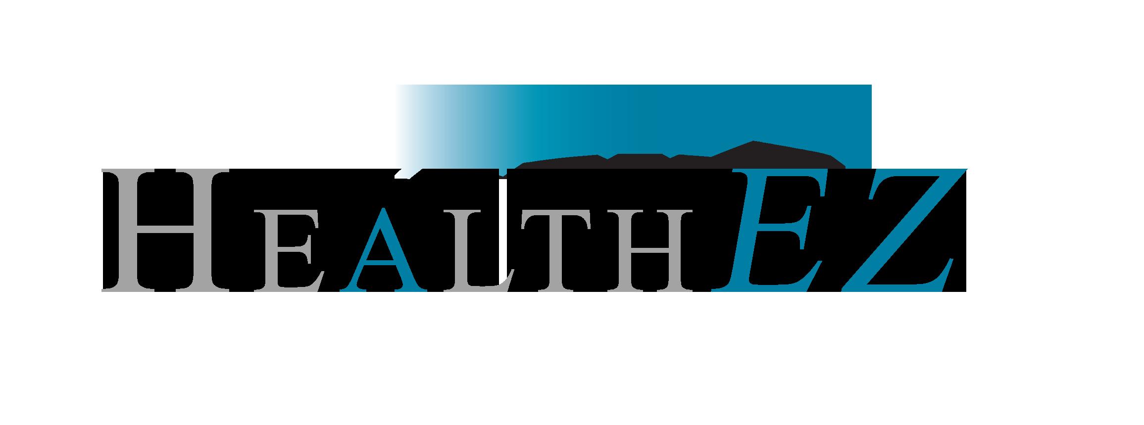 health ez