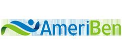 insurance-ameriben