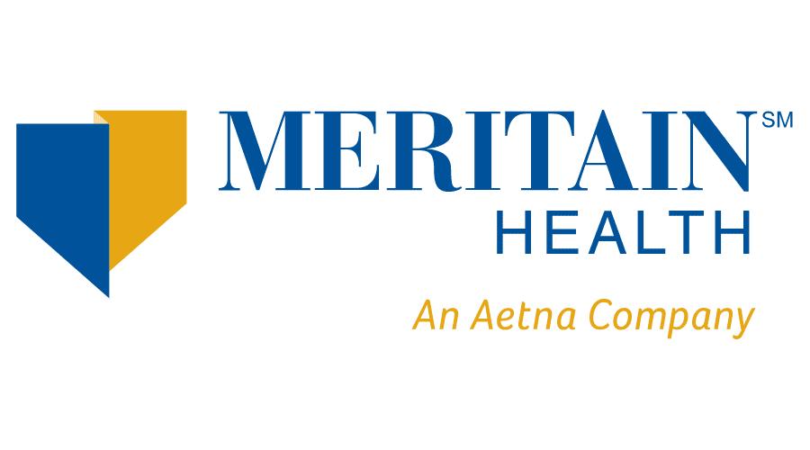 meritain-health-logo-vector